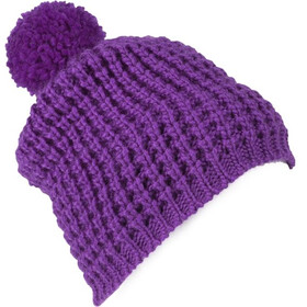 POC Color Beanie Purple (83)